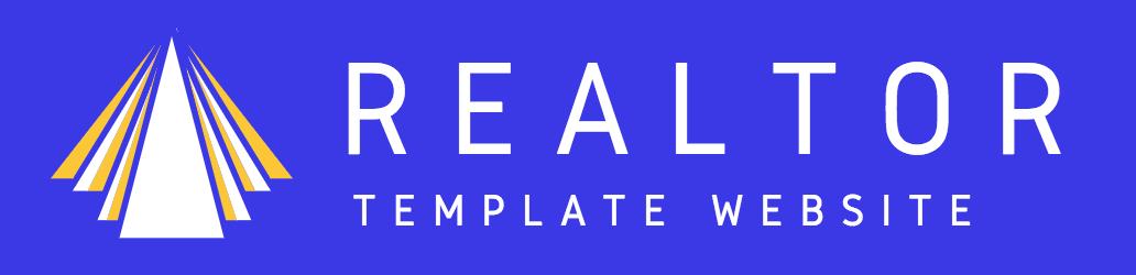 Realtor Template 2